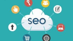 Hogerop in Google: 10 handige SEO tips