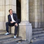Spoedwet verlengd 1 juni & verplicht testen nodig volgens MKB-Nederland