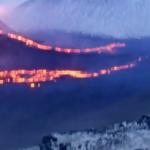 Live vulkaanuitbarsting IJsland – wat voor gevolgen heeft dit voor het klimaat?