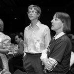 Geschiedenis van de IBM-pc: De deal van de eeuw
